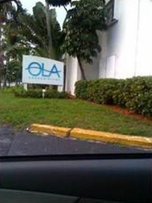 15221 NE 6th Ave APT A204, Miami, FL 33162
