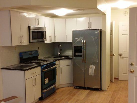 1634 Prospect Pl, Brooklyn, NY 11233