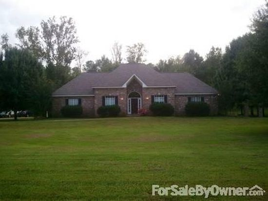 115 Pinehaven Pl, Clinton, MS 39056