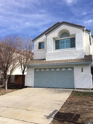 893 Clifton Ct, Vacaville, CA 95688