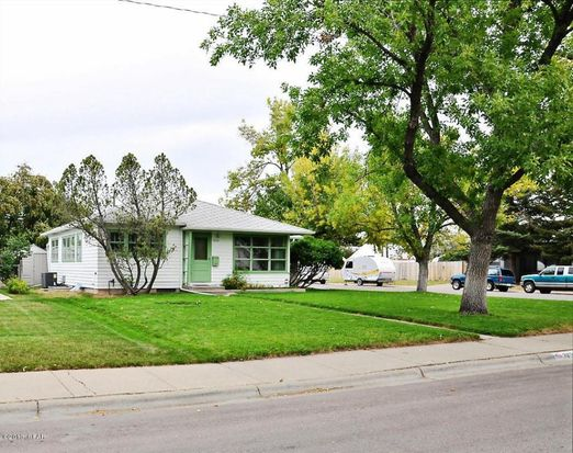 3025 6th Ave S, Great Falls, MT 59405