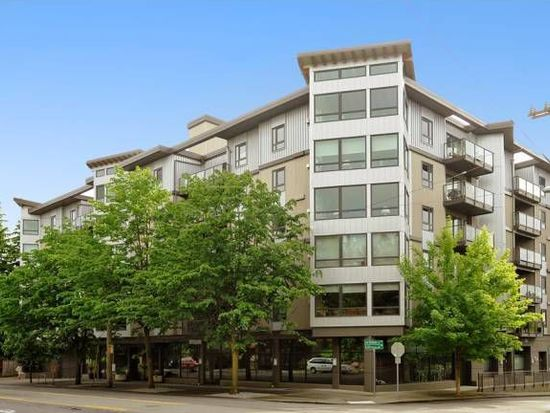 5001 California Ave SW APT 510, Seattle, WA 98136