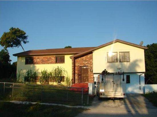 6610 Carden Dr, Orlando, FL 32818