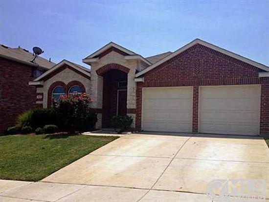 422 Grant Ln, Lavon, TX 75166