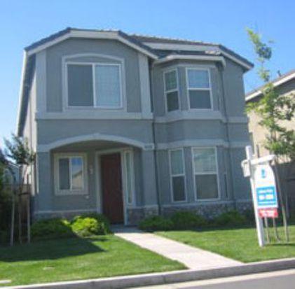 3028 Scarlet Oak Dr, Stockton, CA 95209