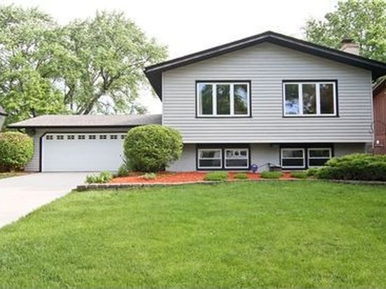 766 72nd St, Downers Grove, IL 60516