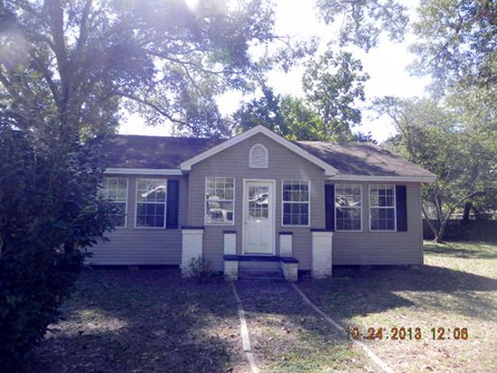 119 E First Ave, Petal, MS 39465