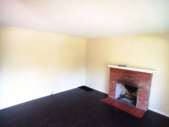 1835 Edgemont St, San Diego, CA 92102