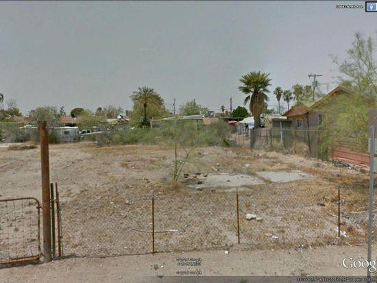 10034 N 9th Ave, Phoenix, AZ 85021