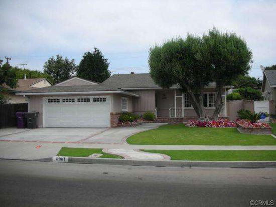 6901 E 10th St, Long Beach, CA 90815