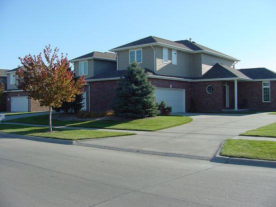 3301 Ridge Park Dr, Lincoln, NE 68504