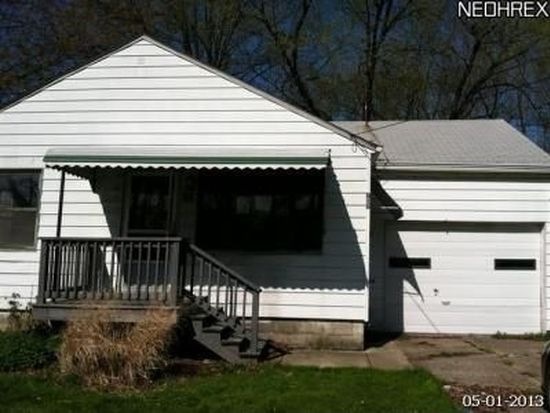 703 Hine Ave, Painesville, OH 44077