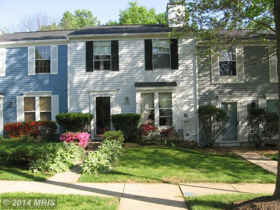 6728 Quiet Hours, Columbia, MD 21045