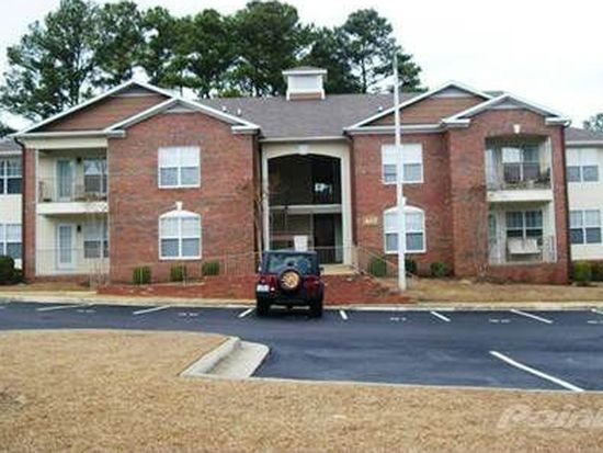 401 Meadowland Ct APT 1, Hope Mills, NC 28348