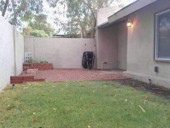 6420 E Casper Rd, Mesa, AZ 85205