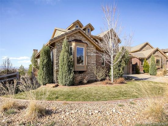 10432 Marigold Ct, Highlands Ranch, CO 80126