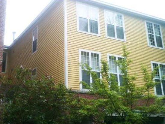 2 School St #241, Lincoln, RI 02865