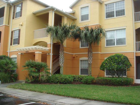 8660 Buccilli Dr APT 302, Orlando, FL 32829