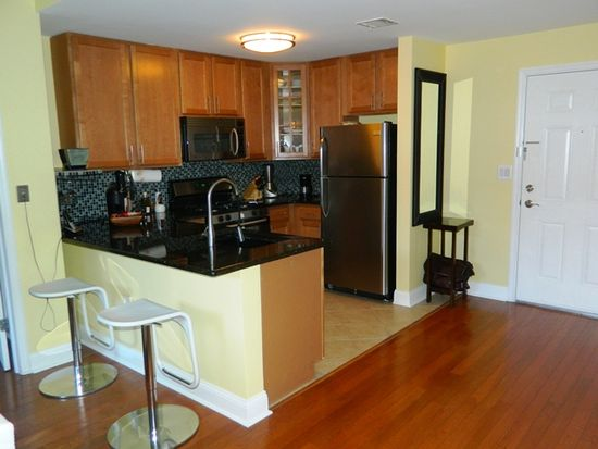 4315 Park Ave APT 5D, Union City, NJ 07087