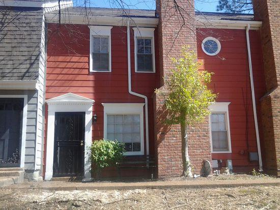 3357 Coachouse Cv, Bartlett, TN 38134