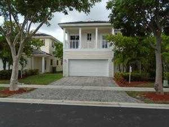 3144 NE 4th St, Homestead, FL 33033