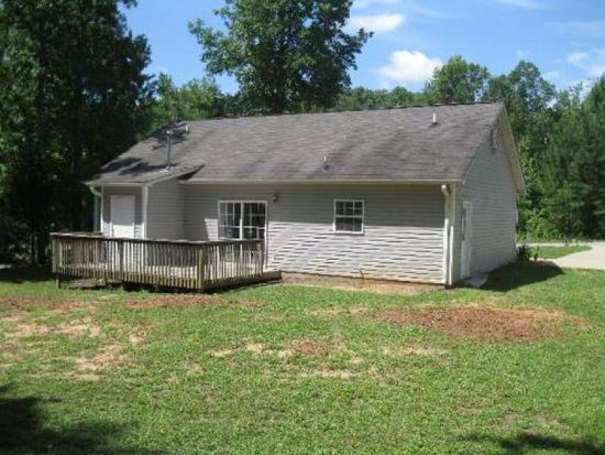 189 Old Timber Rd, Woodruff, SC 29388