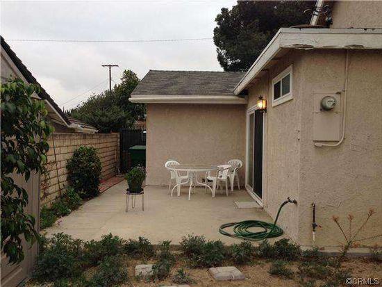 118 Cottonwood Cove Dr, Diamond Bar, CA 91765