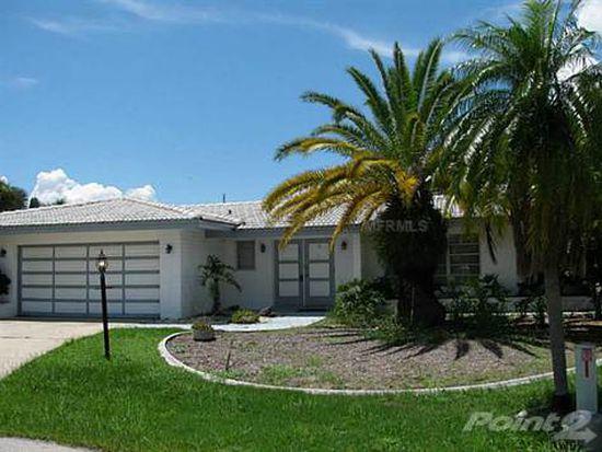 2299 Bayview Rd, Punta Gorda, FL 33950