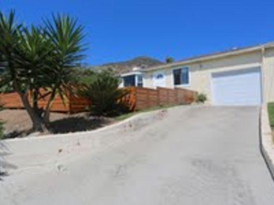 31502 Monterey St, Laguna Beach, CA 92651