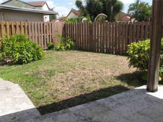 1091 SW 135th Pl, Miami, FL 33184