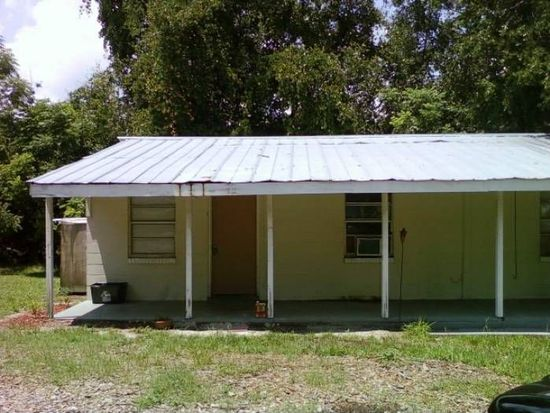 937 W Minneola Ave, Clermont, FL 34711