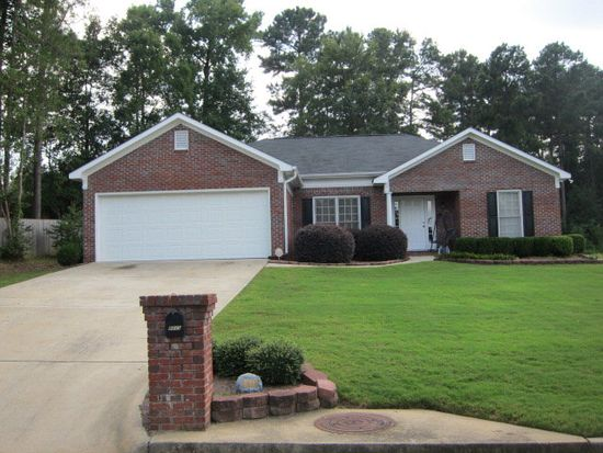 8013 Rocky Creek Dr, Columbus, GA 31904