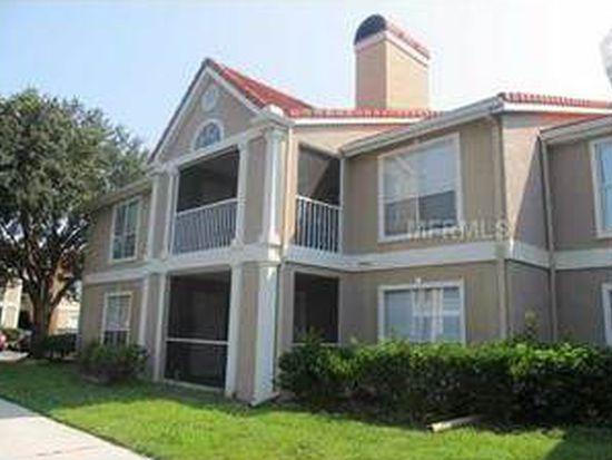 9481 Highland Oak Dr UNIT 1405, Tampa, FL 33647