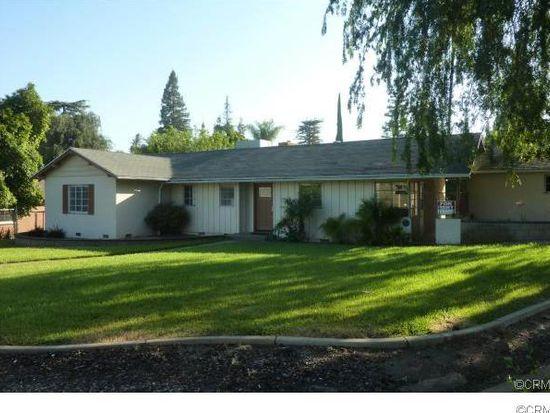 47 Sherril Ln, Redlands, CA 92373