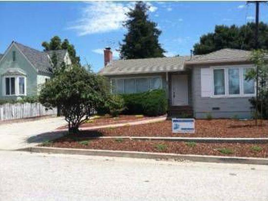216 Baldwin St, Santa Cruz, CA 95060