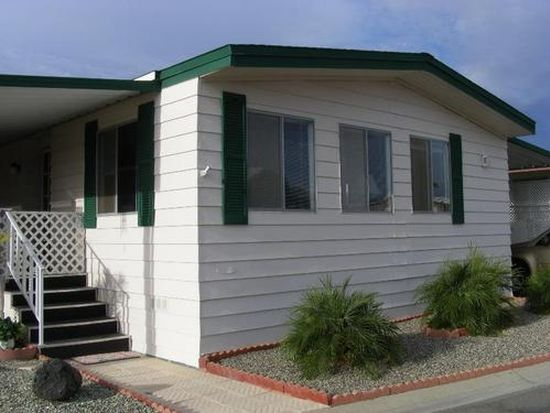 200 N El Camino Real SPC 368, Oceanside, CA 92058