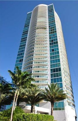 2101 Brickell Ave APT 2412, Miami, FL 33129