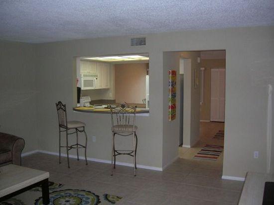984 Sunridge Dr, Sarasota, FL 34234