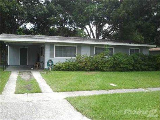 4436 W Oklahoma Ave, Tampa, FL 33616
