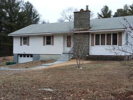 870 Maple St, Mansfield, MA 02048