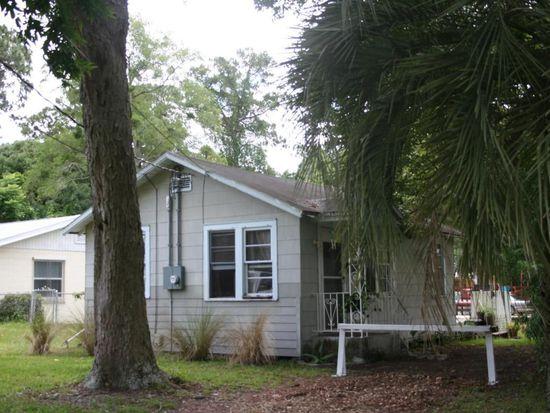 2135 Jersey St, Jacksonville, FL 32210