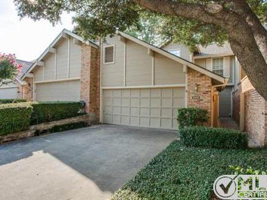 8450 Brittania Way, Dallas, TX 75243