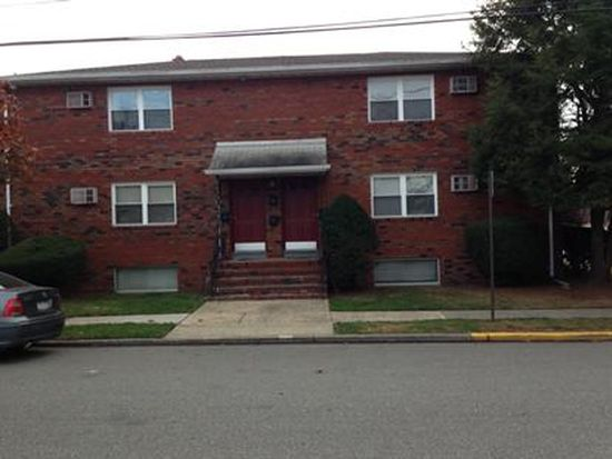 292 Main St, East Rutherford, NJ 07073