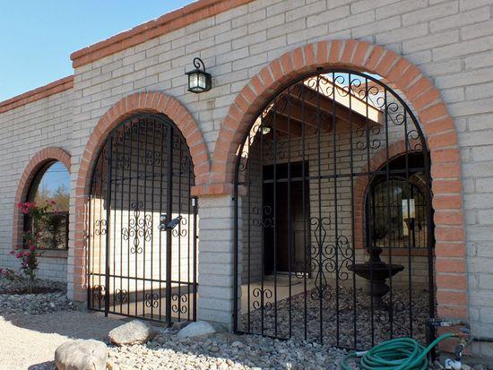 8365 E Pima St, Tucson, AZ 85715