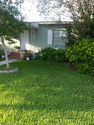 6455 SW 23rd St, Miami, FL 33155