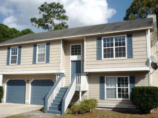 11453 Blossom Ridge Dr, Jacksonville, FL 32218
