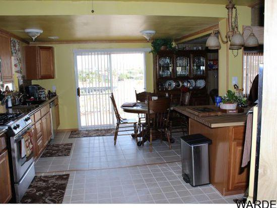 4008 La Mesa Rd, Bullhead City, AZ 86429