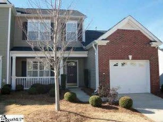 224 Cedar Crossing Ln, Greenville, SC 29615