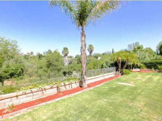 24651 San Andres Ln, Mission Viejo, CA 92691