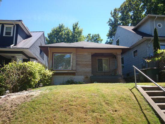 524 30th Ave, Seattle, WA 98122